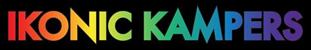 Ikonic Kampers Logo